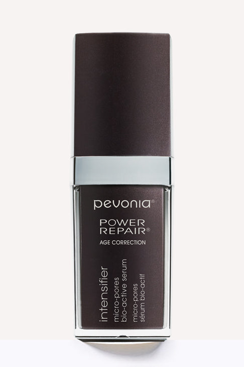 Pevonia Power Repair® Age Correction Intensifier - Micro-Pores™ Bio-Active Serum