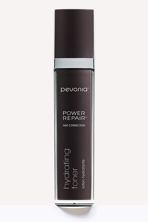 Pevonia Power Repair® Age Correction Hydrating Toner