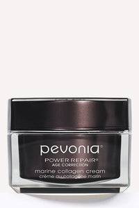 Pevonia Power Repair® Age Correction Marine Collagen Cream