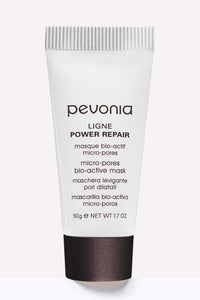 Pevonia Power Repair® Age Correction Micro-Pores™ Bio-Active Mask