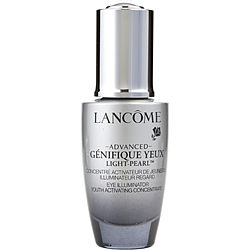 LANCOME Genifique Yeux Light-Pearl Eye-Illuminating Youth Activating Concentrate