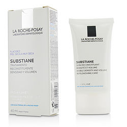 La Roche Posay Substiane Riche Visible Density And Volume Replenishing Care