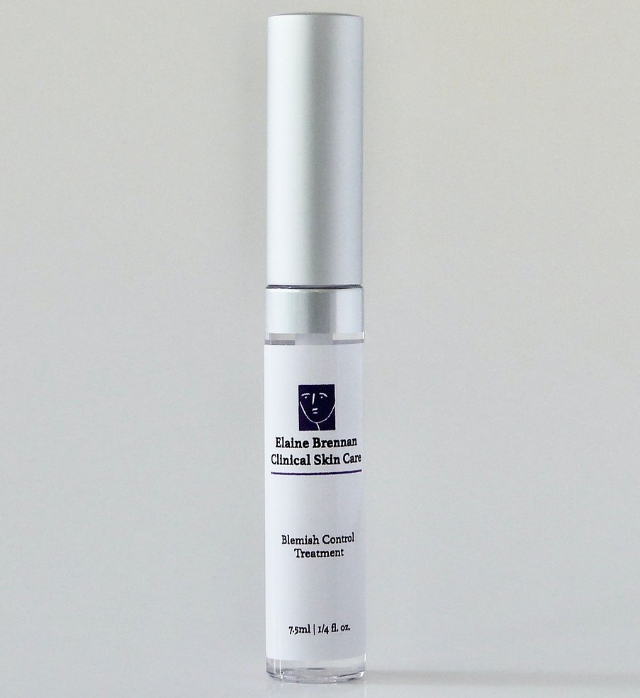 Elaine Brennan Blemish Control Treatment