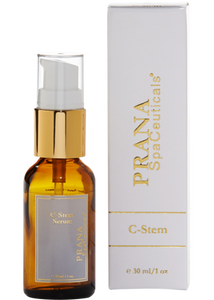 Prana SpaCeuticals C • Stem 1oz
