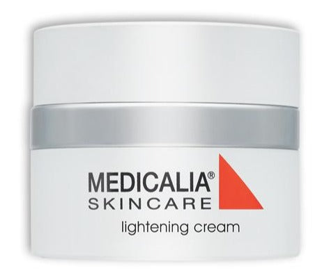 Medicalia Lightening Cream