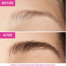 Load image into Gallery viewer, Grande Cosmetics GrandeBROW Brow Enhancing Serum, 4 Month Supply
