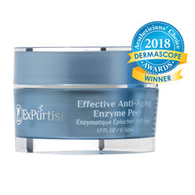 Load image into Gallery viewer, European Beauty by B Expurtise Effective Anti-Aging Enzyme Peel