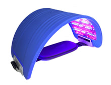 Load image into Gallery viewer, EMS / LED Photon Light Therapy  Face/Body Beauty Device Skin Rejuvenation