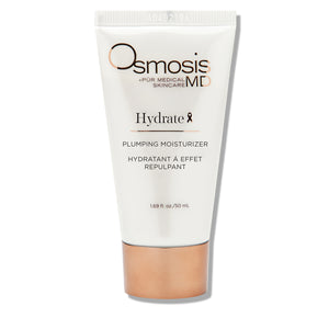 Osmosis MD Hydrate Pluming Moisturizer