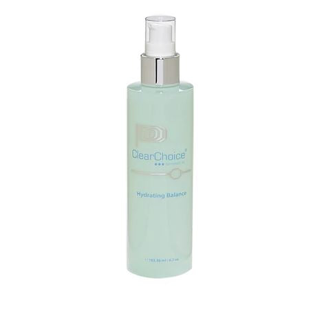 ClearChoice Hydrating Balance 6.2oz
