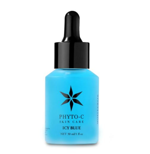 Phyto-C Skin Care Icy Blue 30ml