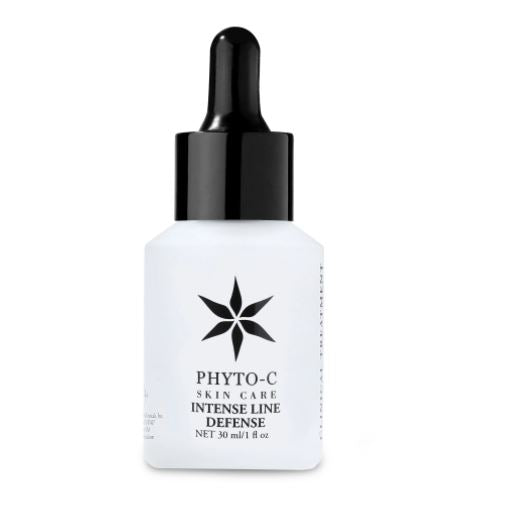 Phyto-C Skin Care Intense Line Defense