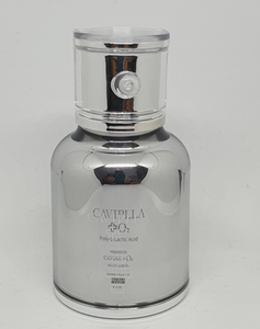 CAVIPLLA O2 Multi Serum  30ml   European Beauty by B