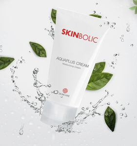 Skinbolic Aqua Plus Cream 200ml