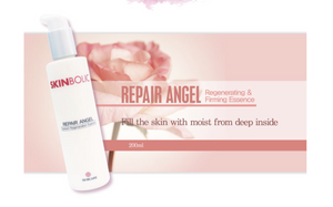 Skinbolic Repair Angel 200 ml