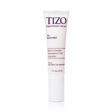 Load image into Gallery viewer, TIZO PM Restore with Retinol Complex