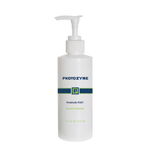 Load image into Gallery viewer, Photozyme Probiotic P291 Gentle Cleanser