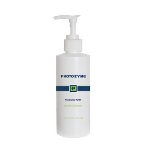 Photozyme Probiotic P291 Gentle Cleanser