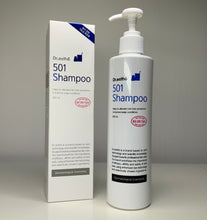Load image into Gallery viewer, Dr.esthe RX 501 Shampoo 300ml