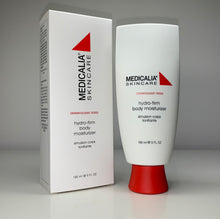 Load image into Gallery viewer, Medicalia Hydro-Firm Body Moisturizer