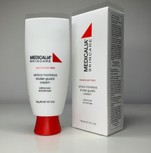 Load image into Gallery viewer, Medicalia Arnica Montana Bruise-Guard Cream