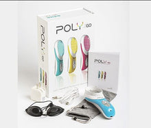 Load image into Gallery viewer, POLY Go Clear (Acne) Cordless