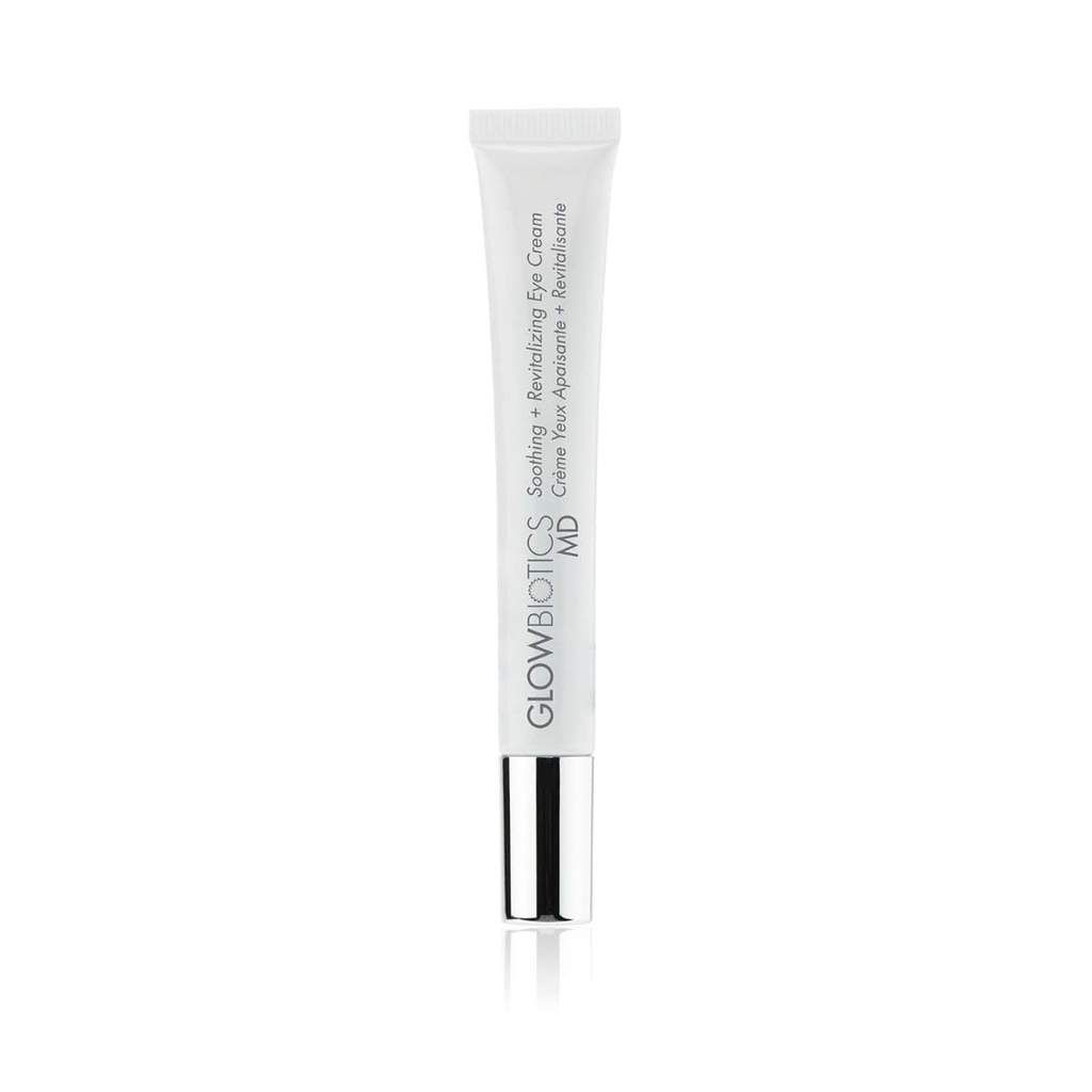 Glowbiotics Soothing + Revitalizing Eye Cream