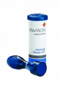 Environ Cosmetic Focus-CIT Needling stamp device