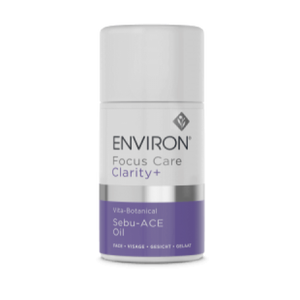 Environ Vita-Botanical Sebu-ACE Oil