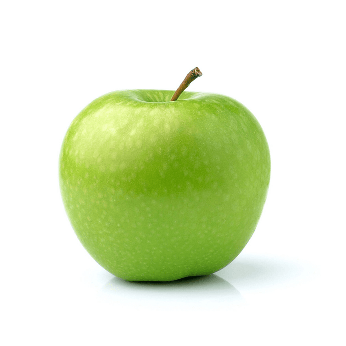 Apple Granny Smith (ea.) - Market Box'd