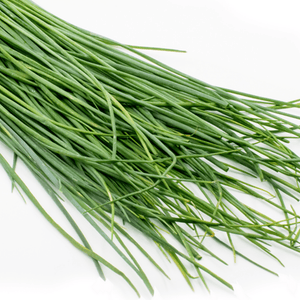 Chives (bunch) - Market Box'd