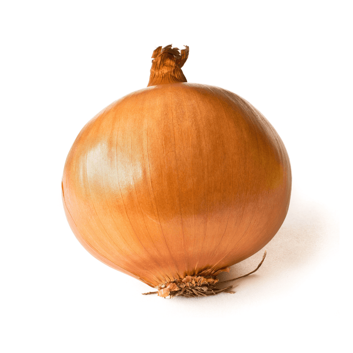 Onion Brown (ea.) - Market Box'd