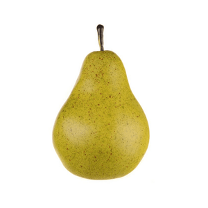 Pear Green (ea.) - Market Box'd