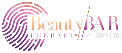 Beauty Bar Therapy