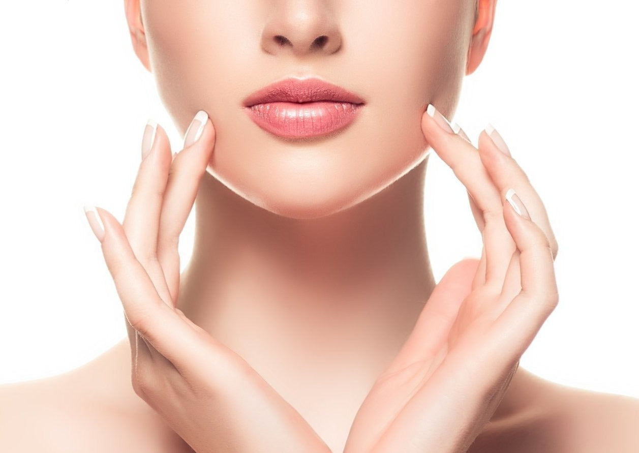 Dermaplaning - Beauty Bar Therapy