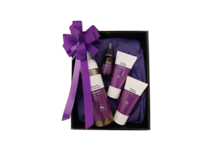 ELEMENTS Gift Set - Acne