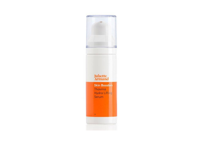 Thavma Hydra Lifting Serum - 50ml