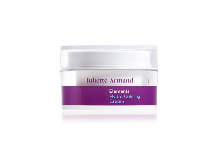Hydra Calming Cream - 50ml