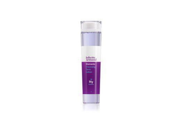 Cleansing Tonic Lotion - 210ml
