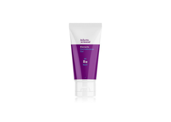 Dermabrasion Gel - 50ml
