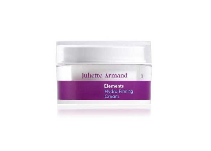 Hydra Firming Cream - 50ml