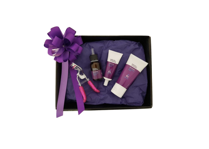 ELEMENTS Gift set - Eyes