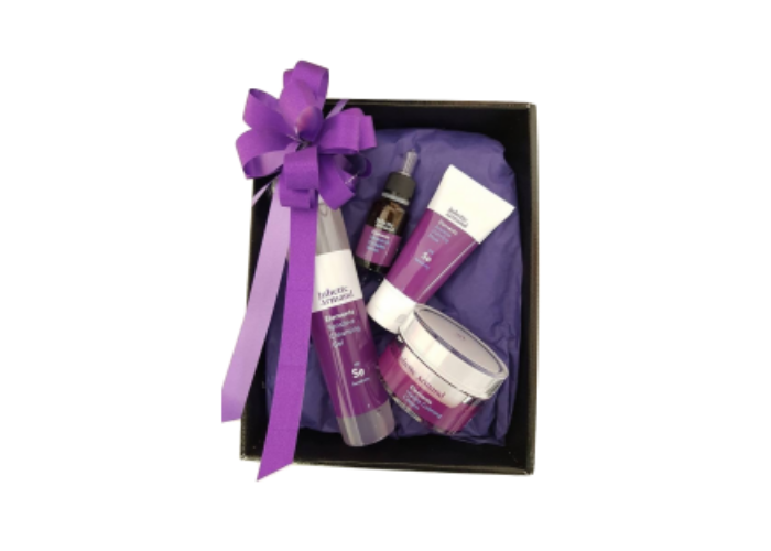 ELEMENTS Gift Set - Sensitive