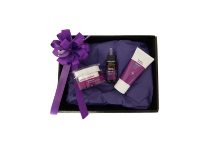 ELEMENTS Gift Set - Whitening
