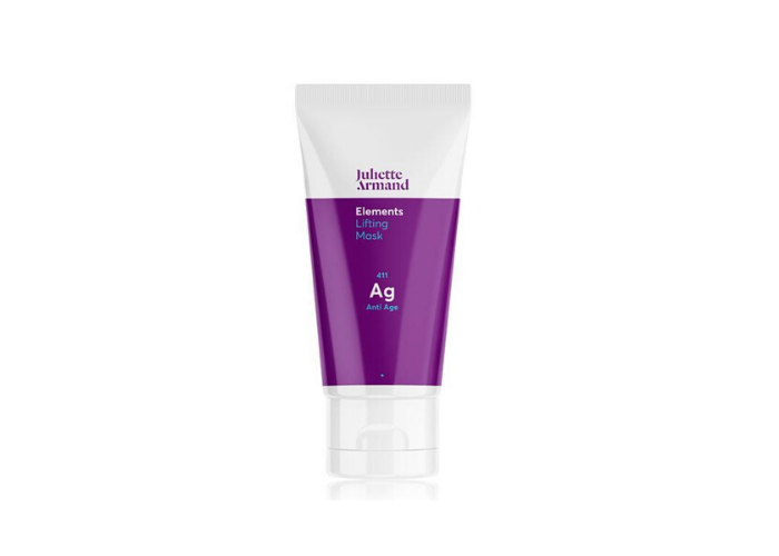 Lifting Anti-Ageing Mask - 55ml