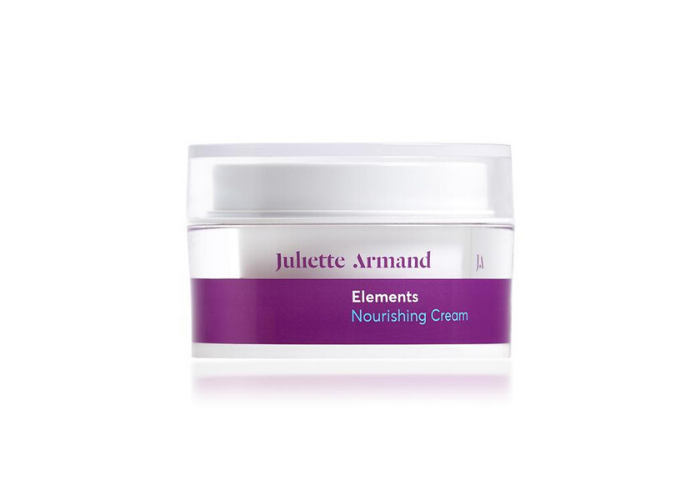 Nourishing Cream - 50ml