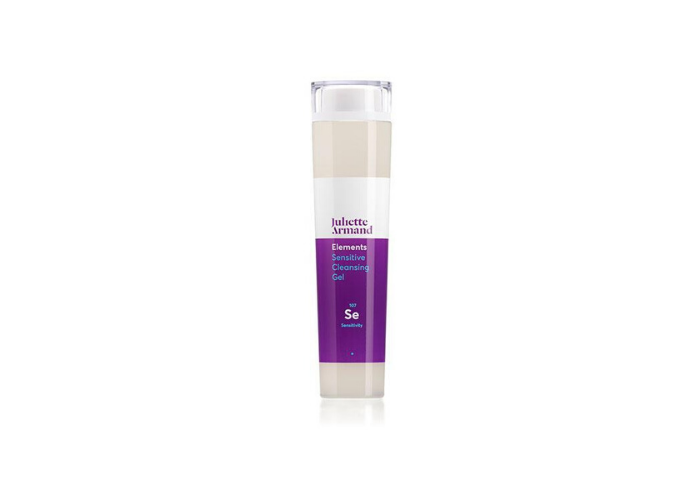 Sensitive Cleansing Gel - 210ml