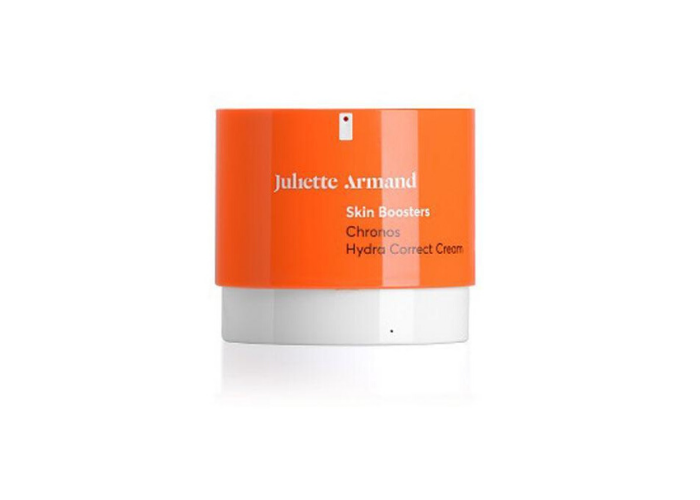 Chronos Hydra Correct Cream - 50ml