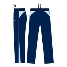 Load image into Gallery viewer, Cricket NSW Academy Training Pants Junior