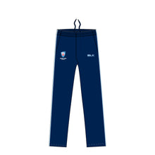 Load image into Gallery viewer, Cricket NSW Academy Training Pants Ladies